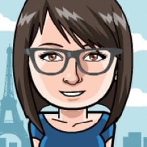 Profile picture for Elisabeth Gabor