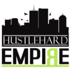 Hustle Hard Empire