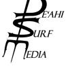 Peahi Surf Media