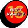 Premios Best Awards