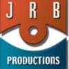 JRB Productions