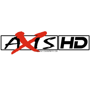 Profile picture for AXIS Filmproduktion GmbH