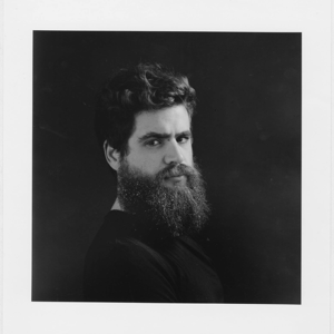 Profile picture for Pierre Biet
