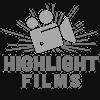 Highlight-Films