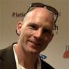 Tim Reha