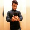 Rajan.kambaliya@multidots.in