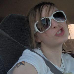 Profile picture for Maude Laguë