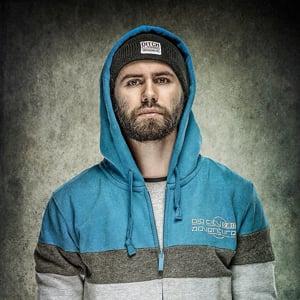 Profile picture for Eugene Kredentser