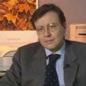 Profile picture for Paolo Ferri
