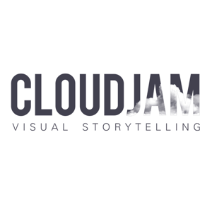 Profile picture for CloudJam