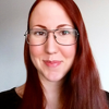 Karin Hässler