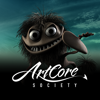 Artcore Society