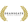 Deansgate Media Group