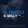 k-willy