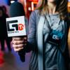 Geo TV Астрахань
