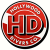 Hollywood Divers