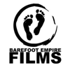 Barefoot Empire Films