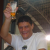 Arlei Silva