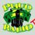 phuqradio