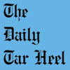 The Daily Tar Heel