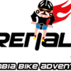 Adrenalina Race Bike Adventures