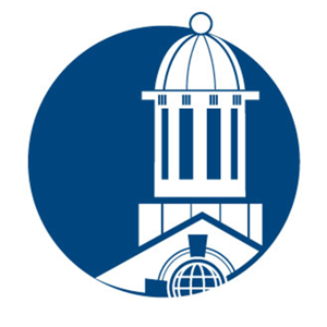 Profile picture for Memorial Hall Library