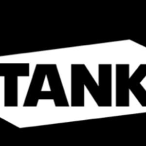 Profile picture for Tank Productions