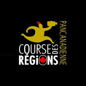 Profile picture for Course des Régions