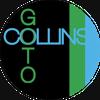 Collins & Goto Studio