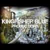 Kingfisher Blue Productions