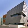 NOVARS Research Centre