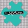 TV Modices