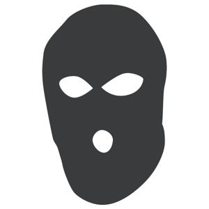 Profile picture for United Unknown