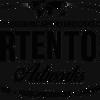 Federica Portentoso