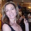 Nikki Corda
