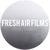 Fresh Air Films