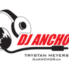 DJ Anchor (Armed With Harmony)