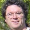 Mike Versteeg