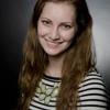 Rebecca Maas
