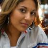 Amanda Salas Small