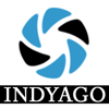 INDYAGO Productions