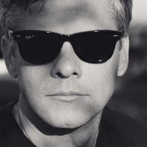 Profile picture for Erik Anderson