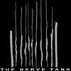 The Nerve Tank