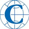Cambridge Resources