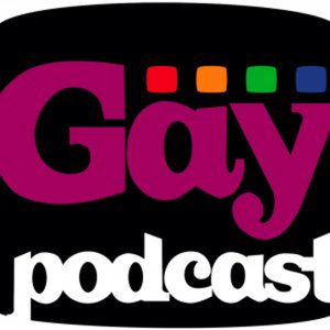 Profile picture for Gaypodcast