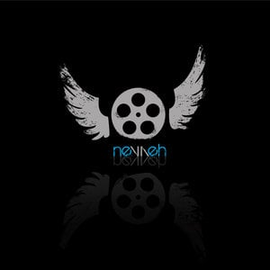 Profile picture for Nevaeh Films