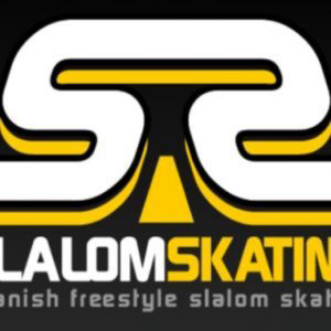 Profile picture for SlalomSkating