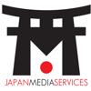 Japan Media Services