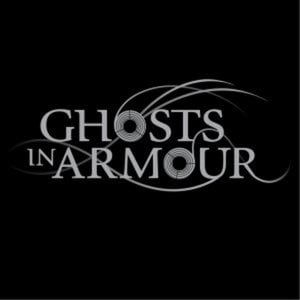 Profile picture for Ghosts in Armour