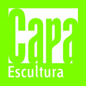 Profile picture for Capa Esculturas